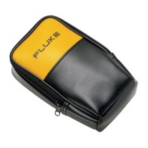 2000-2006 Kawasaki Ninja_ZX-12R Fluke Large Soft Case for Digital Multimeters