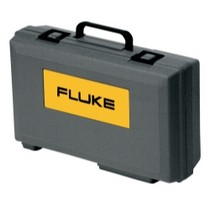 1991-1995 Volvo 940 Fluke Meter and Accessory Case