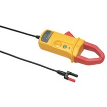 2002-2003 Honda_Powersports CBR_900_RR Fluke AC / DC inductive Current Clamp for Digital Multimeters