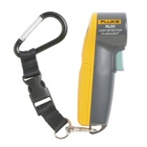 1999-2005 Volkswagen Golf Fluke UV Leak Detector Flashlight