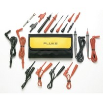 2004-9999 Nissan Titan Fluke Deluxe Electronic Test Lead Kit