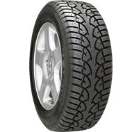 All Jeeps (Universal), Universal General Altimax Arctic 225/55R-16 95Q BSW