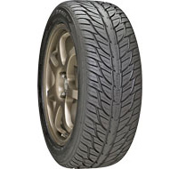All Jeeps (Universal), Universal General G-MAX AS-03 205/50ZR17XL 93W BSW