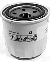 Oil Filters For Acura Tl At Andys Auto Sport - 1999 acura tl oil type