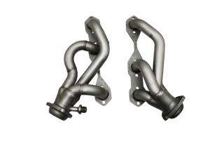 STAINLESS HEADER FOR CHEVY//GMC S10//BLAZER//SONOMA 4.3L V6 4WD EXHAUST//MANIFOLD