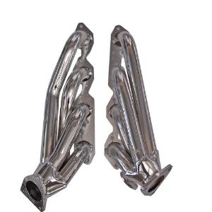 Chevrolet Silverado Headers at Andy's Auto Sport