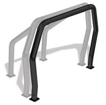 Chevrolet c and k series truck bed bars at andys auto sport 07 11 toyota tundra 66 sciox Choice Image