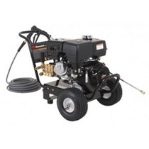 1996-1998 Suzuki X-90 Goodall Manufacturing Cold Water Pressure Washer - Gasoline Direct Drive