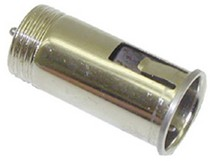 1964-1972 Chevrolet Chevelle Goodmark Plug For Cigarette Lighter