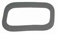 1968-1974 Chevrolet Nova Goodmark Light Lens Gasket