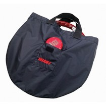 1998-2000 Volvo S70 Grant Nylon Carry Bag