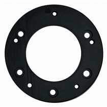 1986-1995 Mercedes E-Class Grant Grant/Momo Adapter Ring (Black)