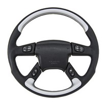 Grant Styling Ring Steering Wheel Covers