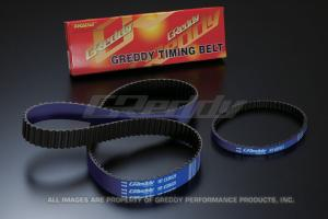 4G63 Greddy Balancer Belt