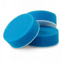 2006-9999 Mercedes CLS-Class Griot's Garage 3' Blue Applicator Pads- Set of 3