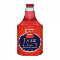2008-9999 Pontiac G8 Griot's Garage Engine Cleaner 35 oz