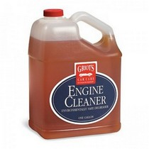 2008-9999 Pontiac G8 Griot's Garage Engine Cleaner gallon