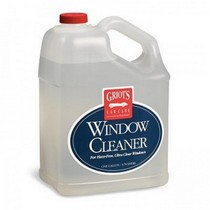 2008-9999 Pontiac G8 Griot's Garage Window Cleaner gallon