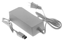 1973-1977 Chevrolet El_Camino Gsi  Wii AC Adapter for US
