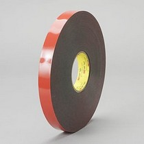 1993-1993 Ford Thunderbird GTS 3M VHB Tape - 3 Foot Roll