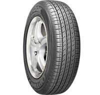 All Jeeps (Universal), Universal Hankook Optimo H426 195/65R15 91H DSB