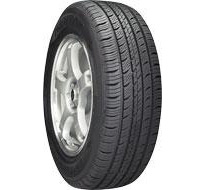 All Jeeps (Universal), Universal Hankook Optimo H727 P185/60R-15 84T DSB