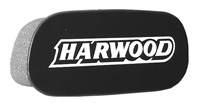 "1970-1973 Chrysler New_Yorker Harwood Pro Stock Aero Scoop Plug - 4"" x 11"""
