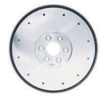 1961-1966 Ford F250 Hays Performance Clutch Steel Flywheel - Heavy Duty