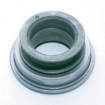 1953-1957 Chevrolet Two-Ten Hays High Performance Clutch Release Bearing