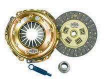 1965-1968 Pontiac Catalina Hays Street and Strip Clutch Kit - Diaphragm (10.5 Inch Diameter)