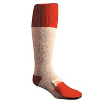2004-2007 Scion Xb HeatMax Heated Acrylic Hunting Socks (Size 10 - 13)