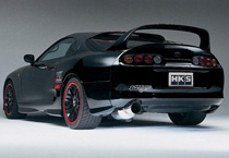 exhaust systems for honda prelude at andy 39 s auto sport. Black Bedroom Furniture Sets. Home Design Ideas