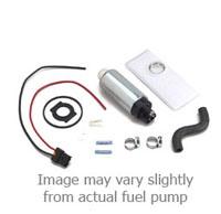 For 1985-1988 Pontiac Fiero Electric Fuel Pump 24776GB 1986 1987 2.8L V6