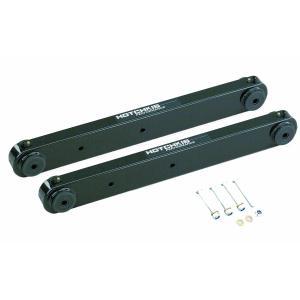 UPPER CONTROL ARM CADILLAC ESCALADE 02-06 TAHOE 00-06 YUKON 00-06 SILVERADO 1500