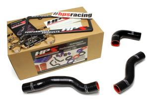 Toyota 4Runner Radiator Hoses at Andy's Auto Sport