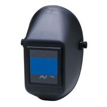 1998-2003 Aprilia Mille Huntsman Ultra-Light® Auto Darkening Welding Helmet