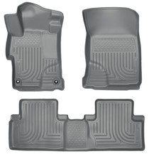 Floor Mats For Honda Civic At Andy S Auto Sport