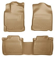 Lexus Rx Floor Mats At Andy S Auto Sport