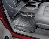 dodge dakota floor mats at andy's auto sport