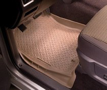 Ford Explorer Floor Mats At Andy S Auto Sport