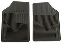 nissan altima floor mats at andy 39 s auto sport. Black Bedroom Furniture Sets. Home Design Ideas