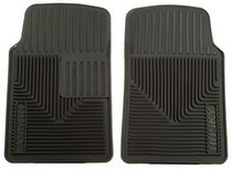 Ford Thunderbird Floor Mats At Andy S Auto Sport