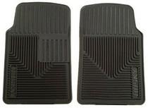 Genuine Nissan Floor Mats Carpeted 999E2-XZH03