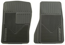 chevrolet cavalier mats and liners at andy 39 s auto sport. Black Bedroom Furniture Sets. Home Design Ideas