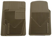 Mercedes C Class Floor Mats At Andy S Auto Sport