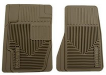 Nissan 350z Floor Mats At Andy S Auto Sport