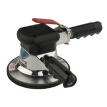 1998-2000 Geo Prizm Hutchins 2006 Eliminator II Sander and Polisher