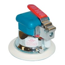 1978-1990 Plymouth Horizon Hutchins Random Orbit Action Air Sander