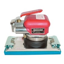 1976-1980 Plymouth Volare Hutchins Orbital Action Sander