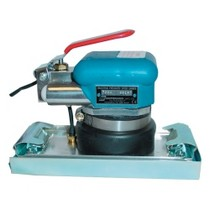 1976-1980 Plymouth Volare Hutchins Water Bug Series Orbital Action Air Sander